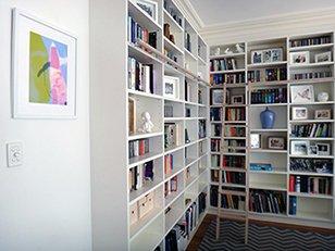 cabinets design williamstown
