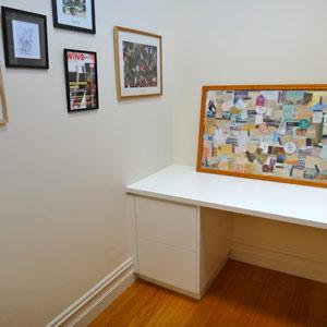 desk design richmond