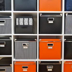 shelves design for home
