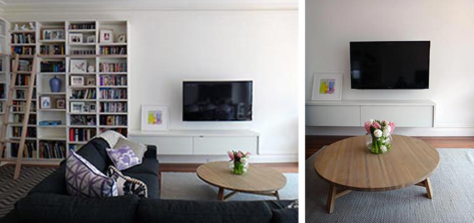 Tv Cabinet Designs Catalogue