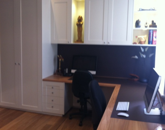 Home-Office-in-McMahon's-Point