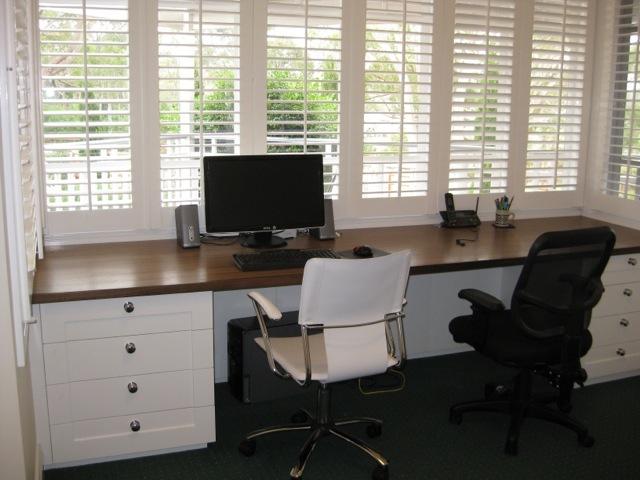 home-office-in-terrey-hills-image1