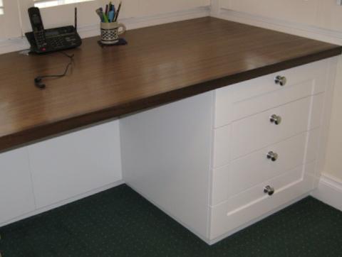 home-office-in-terrey-hills-image2