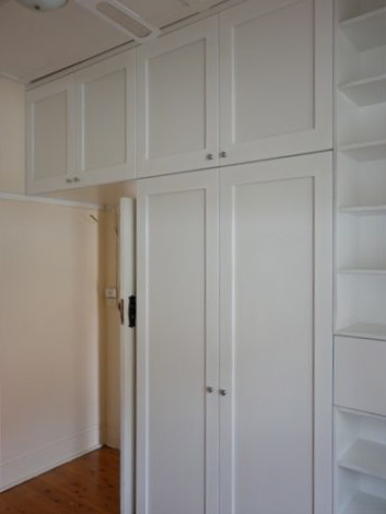 Hampton-Style-Wardrobe-in-Newtown