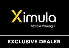 Ximula Exclusive Dealer