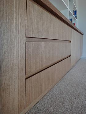 cabinets design eltham