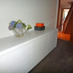 cabinets design hawthorn east