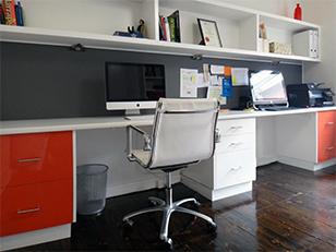 home office design brighton