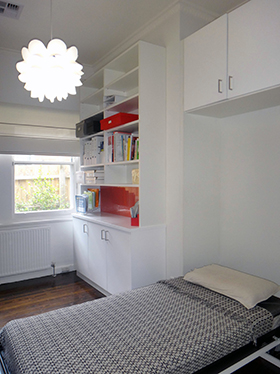 home office designer brighton
