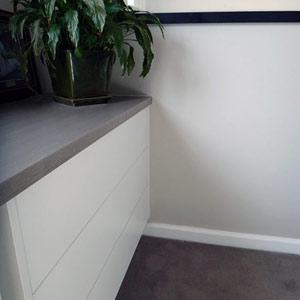kingsville home office furniture