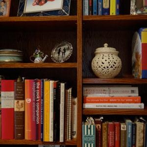 bookshelves cabinets malvern