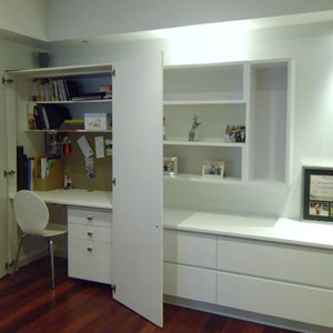 cabinets design for home