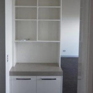 cabinets designs