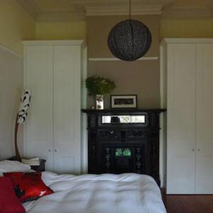 design wardrobes for bedroom