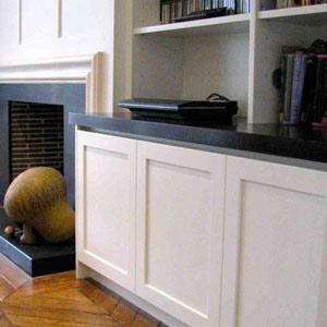 designer cabinets toorak