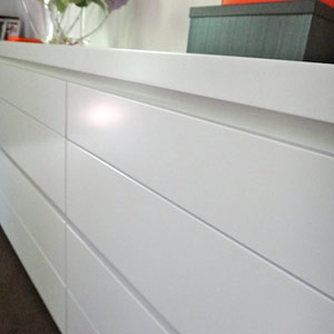 designer drawers hawthorn east
