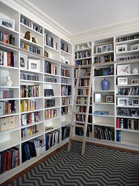 library bookshelves for kids