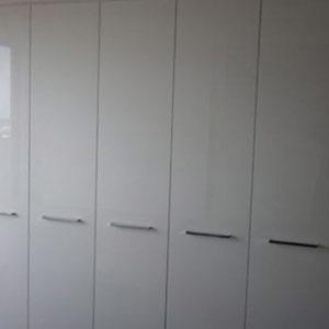 Office designs sydney