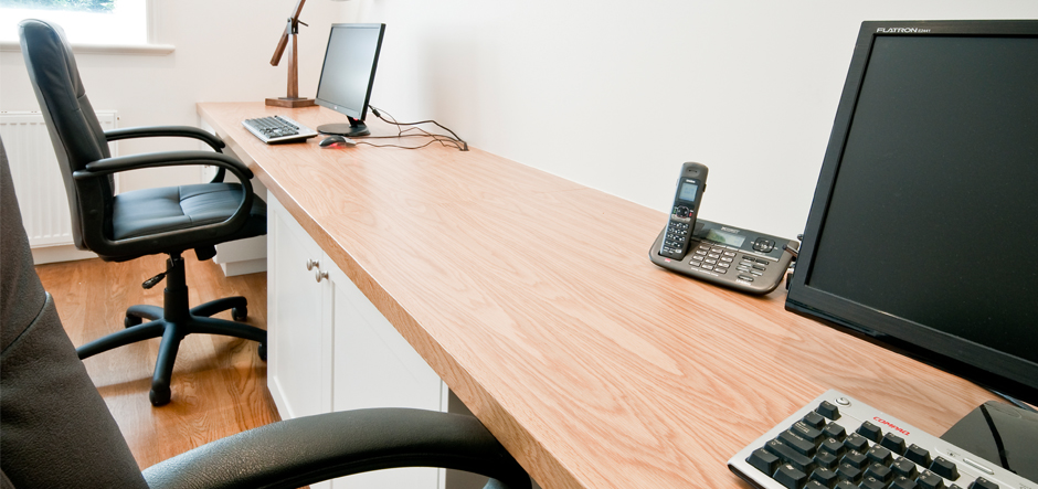 Partner Desk Melbourne Used Desks Amp Giant Office Furniture Second Ha Free Woodworking Plans