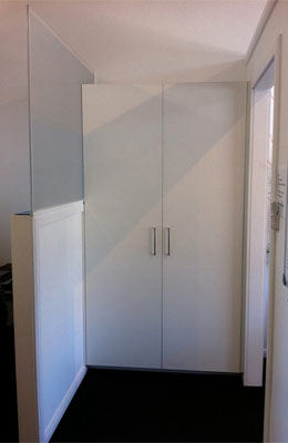 Joinery Design Sydney