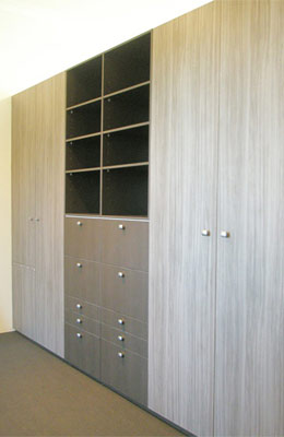 Melbourne Joinery Design