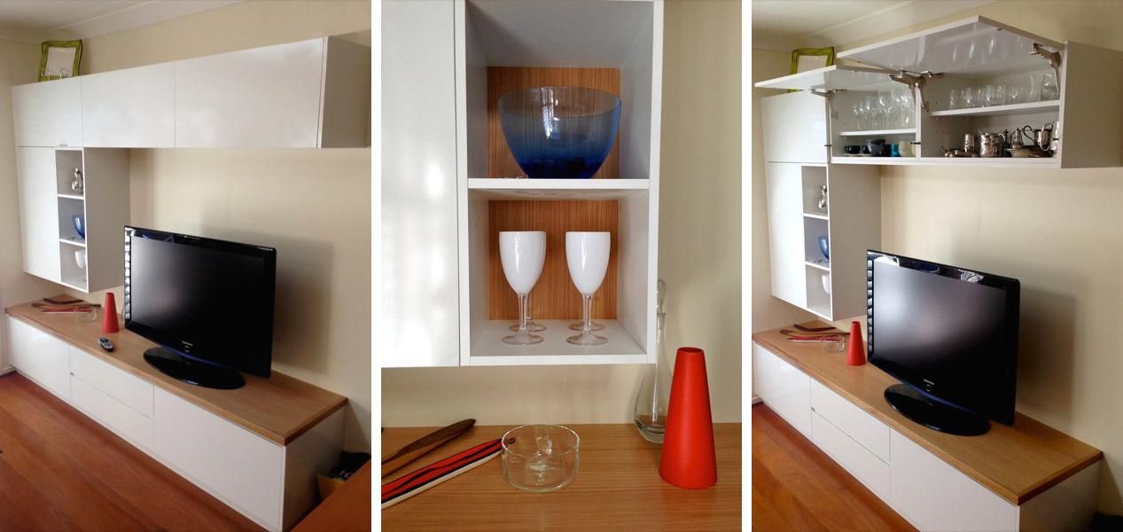 entertainment units sydney media wall units australia. Black Bedroom Furniture Sets. Home Design Ideas