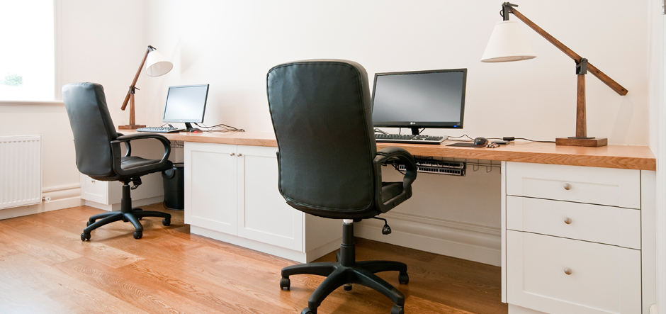 Charming Desks For Office At Home. Home Office Desk Desks For At D
