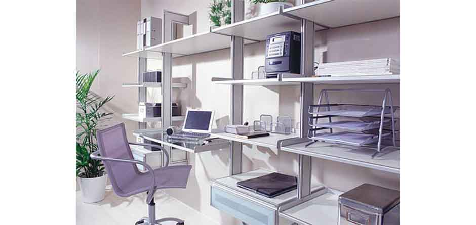 home office fitout.  fitout home office fitouts modular office system  fully customised on fitout