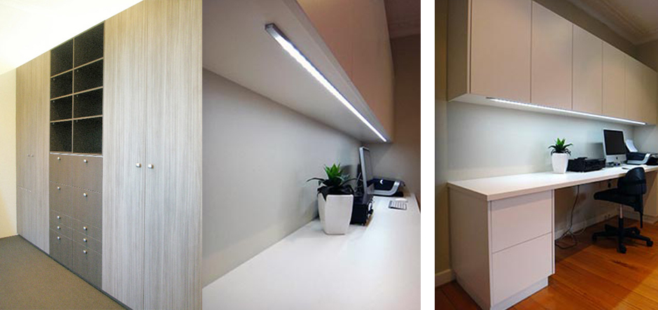 home office fitout. modren fitout small home office spaces inside fitout f
