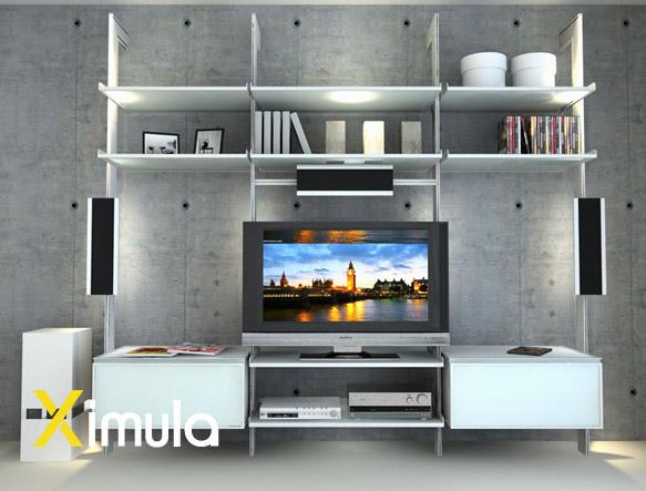modular-media-and-shelves-fully-customised