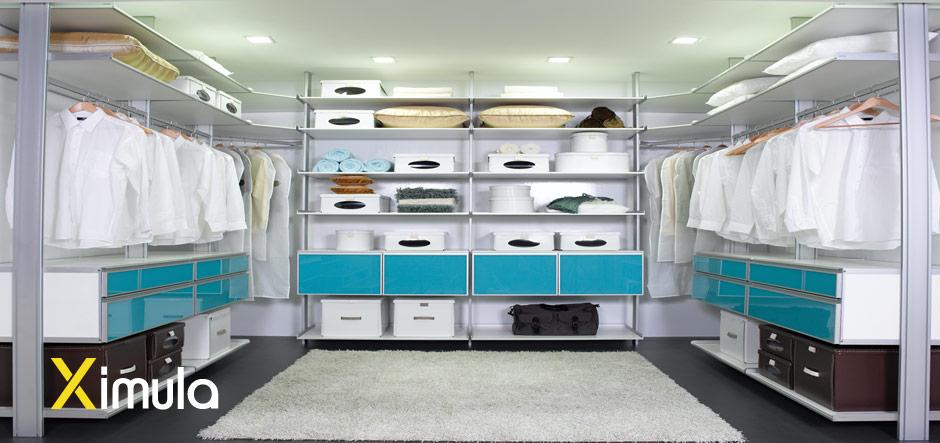 ximula modular wardrobe fully optimized